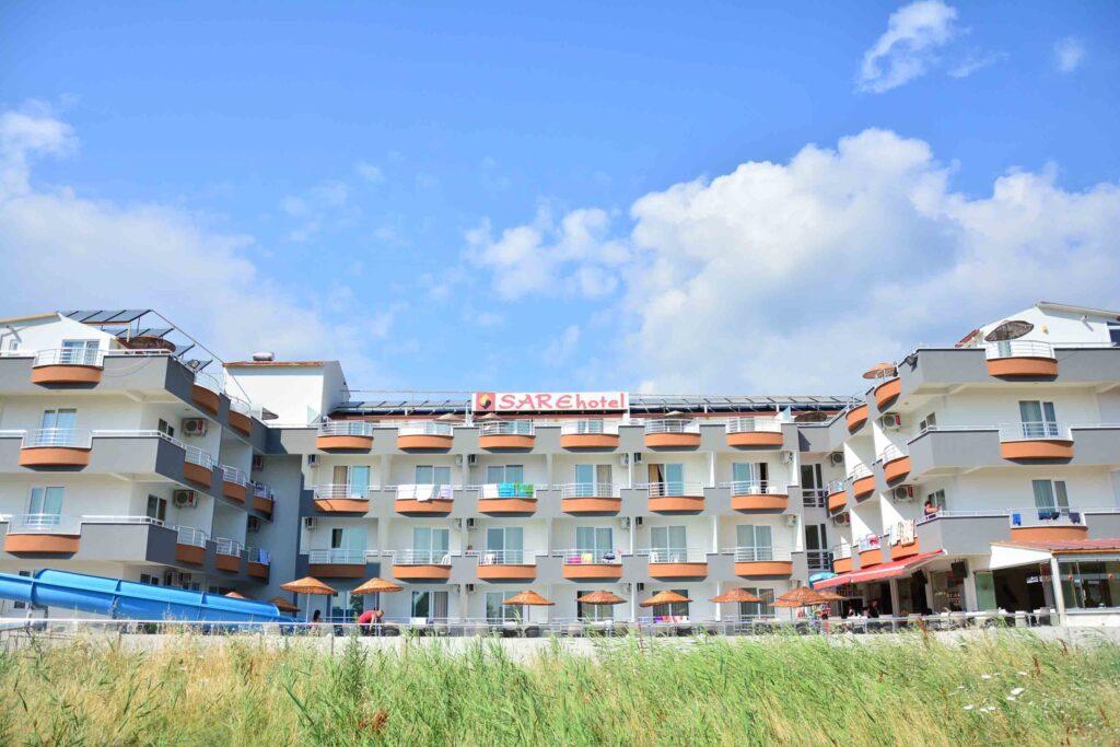 sare-hotel-ocaklar-scaled.jpg